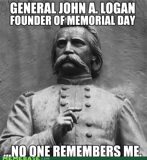 mm4.jpe?x47911 memorial day 2016 the only memes you need to see rolling out